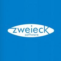 about_zweieck