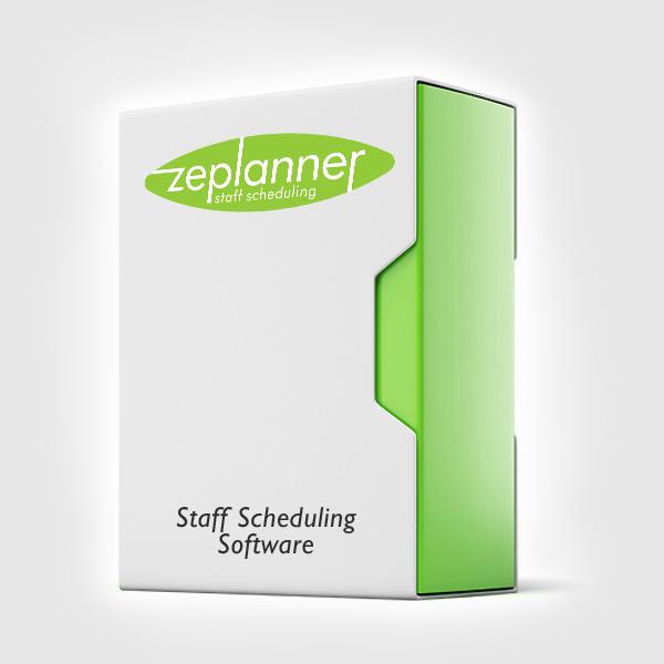 Buy ZePlanner
