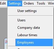 enter_employees_quickstart_01