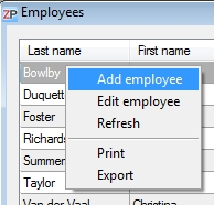 enter_employees_quickstart_02