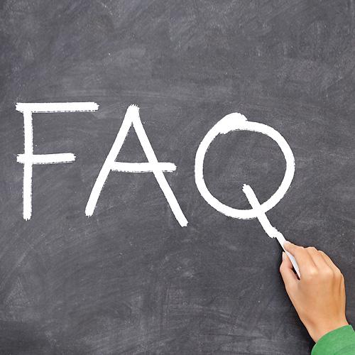 ZePlanner FAQs
