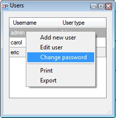 user_manual_change_password