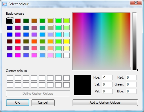 user_manual_colour_palette