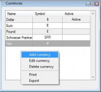 user_manual_currencies