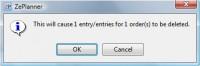user_manual_delete_entry