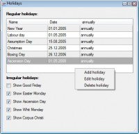 user_manual_holidays
