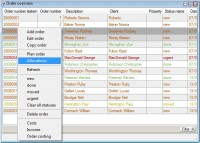user_manual_order_allocation_via_overview