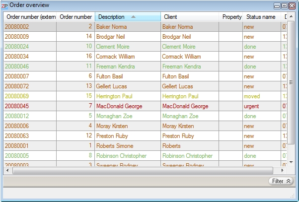 user_manual_sort_order_overview