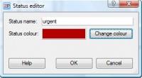 user_manual_status_editor