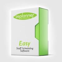 zeplanner_easy