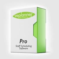 ZePlanner Pro