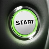 zeplanner_quick_start